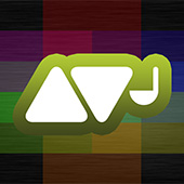 AVJ – AudioVisualJockey