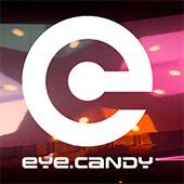 eye.candy / VJing