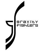 Gravityfighters TWINE