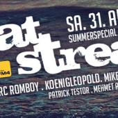 Beatstream I