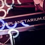20101030_Planetarium_Digital_07