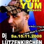 20081115_luetzenkirchen_01