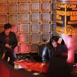 20100327_yumyum_stereomcs_03