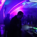 20110225_speaka4reinka03