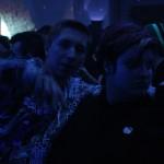 20110225_speaka4reinka23