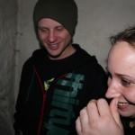 20110318_speaka4reinka_30