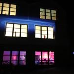 20110507_opening-zarbach_06