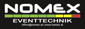 nomex_logo_web_4C_black