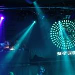 20100521_EnergyUnion_02