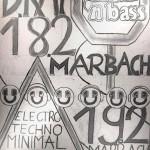 20110218_Urban_Beats_Weekend_01