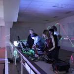 20110218_Urban_Beats_Weekend_03
