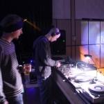 20110218_Urban_Beats_Weekend_04