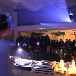20110218_Urban_Beats_Weekend_05