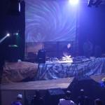 20110218_Urban_Beats_Weekend_06