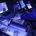 20110218_Urban_Beats_Weekend_10