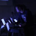 20110218_Urban_Beats_Weekend_12