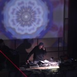 20110218_Urban_Beats_Weekend_13