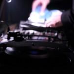 20110218_Urban_Beats_Weekend_18
