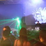20110218_Urban_Beats_Weekend_20