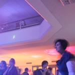 20110218_Urban_Beats_Weekend_21