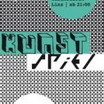 20120511_Kunstspiel_Flyer_vorne