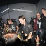 20120525_Tomorrow-Festival_03