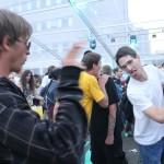 20120525_Tomorrow-Festival_07