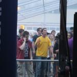 20120525_Tomorrow-Festival_09