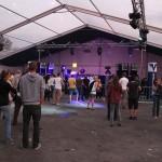 20120525_Tomorrow-Festival_10