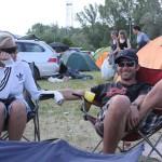 20120525_Tomorrow-Festival_12
