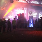 20120525_Tomorrow-Festival_15