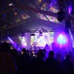 20120525_Tomorrow-Festival_16