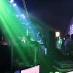 20120525_Tomorrow-Festival_21
