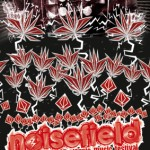 20120608_noisefield_flyer_vorne