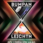 20120601_Bumpan'n'Leichtn_II_01