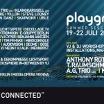 20120719_Playground-AV_flyer_02