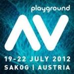 20120719_Playground-AV_flyer_03