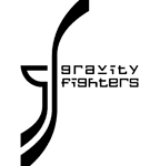gravityfighters_logo
