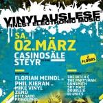 20130302_Vinylauslese_01_flyer