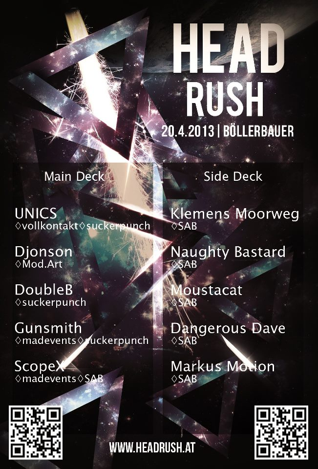 20130420_Headrush_01_flyer