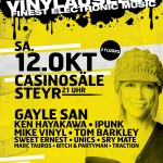 vinylauslese_01-2013_Plakat_web