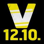 vinylauslese_01-2013_facebook_user2[1]